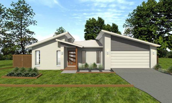 New Homes Sunshine Coast